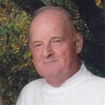Glen Roger Miller