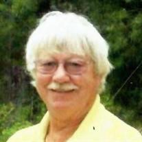 Gary Keith Schuller