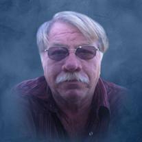 Carl Eugene Hopper