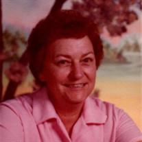 Ilene Mason