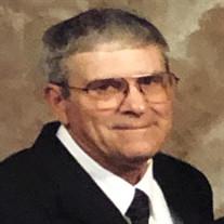 John Charles DiChiara