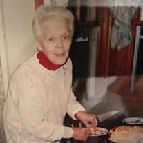 Betty J. Givan