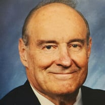 Dr. Edward J. Bitler