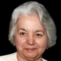 Iris N. Vergara