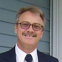 Kenneth Wayne Isaacs