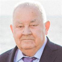 Joseph J. Gennaro