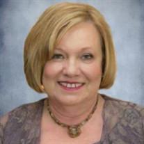 Kathleen E. Bergen