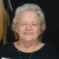 Sandra M. Wardowski