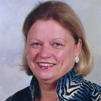 Judith P. Schick