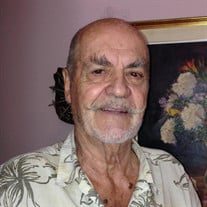 Peter R. Seyss