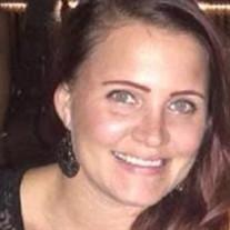 Rachel Marie Kriese