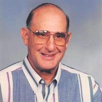 Joseph Domenico