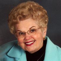 Betty Macaione