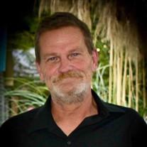 Mr. Ricky Burton