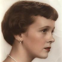Margaret Ann Quarto