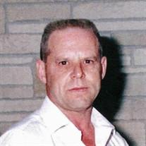 Ronald C. Siedschlag