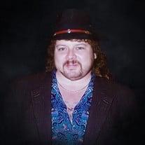 "Robert ""B.J."" Wayne Howell"