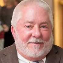 Craig Russell Milliken
