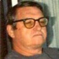Carl H Delaruelle