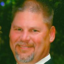 Randy Gerard Kirn