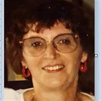 Mildred Lucille Walsh