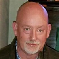 Mr. Mark Lowman Hancock