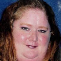 Michelle Anne Mueller