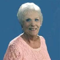 Barbara A. Cowley