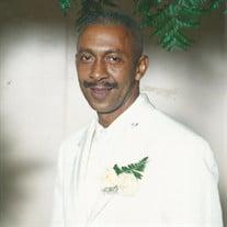 Mr. Wayne B. Harvey