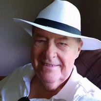 George Joseph Williamson