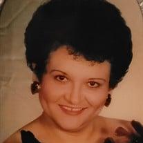 Ana J. Prudencio