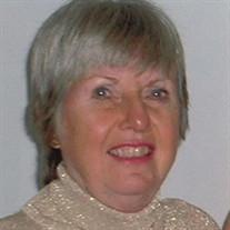 Gloria L. Putnam