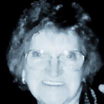 Patricia J. Iacono