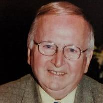 Edward K. Brandwein