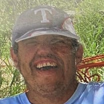 Euvaldo Zarate Jr.
