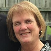 Paula Dian Tedlock