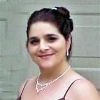 Sonia Cardinali