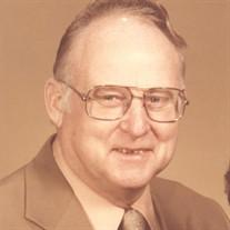 Dennis C. Kranz