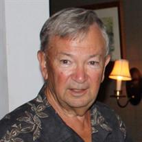 Harold F. Smelter