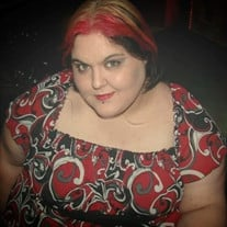 Jessica Lynn Bonhagen