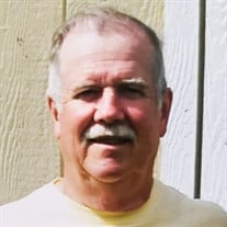 George A. Sheipline