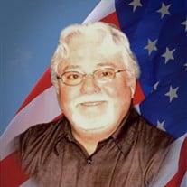 Shober Wilson Hurd Jr