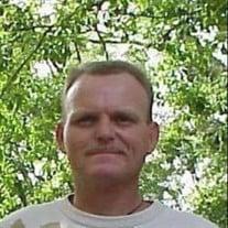 Mr. Leonard Wade Trusler Jr.