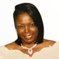 Ms. Patricia Windy Gray-Lawrence,