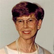 Pearl Richardson