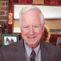 William Harding Burton