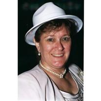 Linda A. Lapp