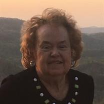 Hilda Mae King Payne