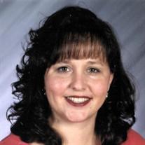 Susan Chandler King
