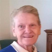 Judith A. Lawson